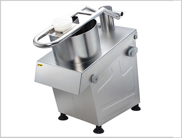 Veg Cutting Machine in Chennai